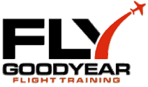 Learn to fly Goodyear Phoenix AZ